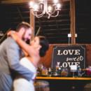 130x130 sq 1475700536186 brandon  sandra wedding photos 366 2