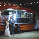 130x130 sq 1475700553937 brandon  sandra wedding photos 439