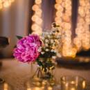 130x130 sq 1475700694031 garland  bernadette wedding 372 2
