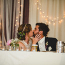 130x130 sq 1475700712260 garland  bernadette wedding 433 2