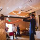 130x130 sq 1475700763165 garland  bernadette wedding 442 2 1