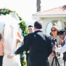 130x130 sq 1475700967294 matt  jessica wedding 183
