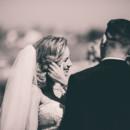 130x130 sq 1475700984692 matt  jessica wedding 197