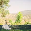 130x130 sq 1475701030221 michael  elyse wedding 183