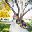 130x130 sq 1475701059071 michael  elyse wedding 291