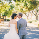 130x130 sq 1475701067846 michael  elyse wedding 365