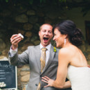 130x130 sq 1475701112834 michael  elyse wedding 572