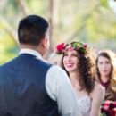 130x130 sq 1475701159936 steven and victoria wedding 293