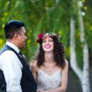 130x130 sq 1475701174384 steven and victoria wedding 297