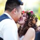 130x130 sq 1475701188276 steven and victoria wedding 319