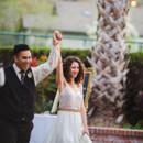 130x130 sq 1475701207056 steven and victoria wedding 490