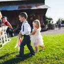 130x130 sq 1475701235647 trent  linsey wedding 318