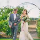 130x130 sq 1475701318484 trent  linsey wedding 334