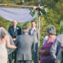 130x130 sq 1475701354161 trent  linsey wedding 342