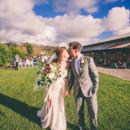 130x130 sq 1475701531789 trent  linsey wedding 400 2