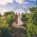 130x130 sq 1475701556377 trent  linsey wedding 401 2
