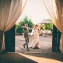 130x130 sq 1475701612471 trent  linsey wedding 570