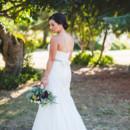 130x130 sq 1475701774769 brandon  sandra wedding photos 43