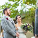 130x130 sq 1475701793075 brandon  sandra wedding photos 181