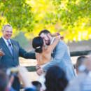 130x130 sq 1475701806711 brandon  sandra wedding photos 208
