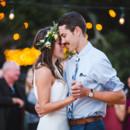 130x130 sq 1475702488208 duskin  allison wedding  796