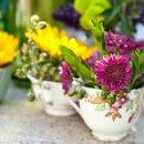 130x130 sq 1320466609218 teacupsandflowers