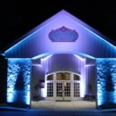 130x130 sq 1365689758946 downingtown cc entrance uplighting
