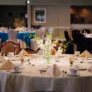 130x130 sq 1367892545347 bridal show downingtown 007