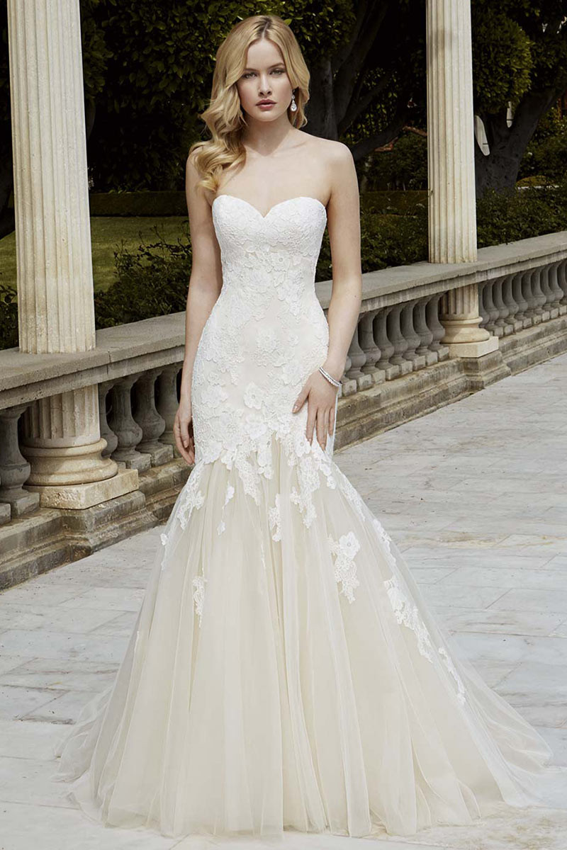 Cheap wedding dresses in orange county a few words about us with cool to wedding dress photos to wedding dress pictures with cheap wedding dresses in orange county ombrellifo Gallery