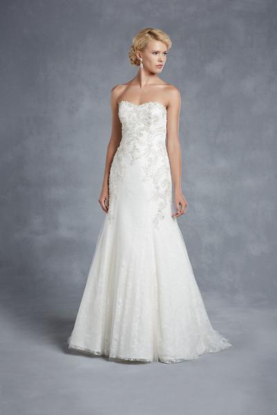 Bridal Gowns Orange County Yelp : Wedding dresses orange county style of bridesmaid