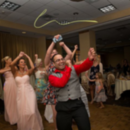 130x130 sq 1507731466 a9a1456082398027 edwin on dance floor