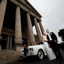 220x220 sq 1349815991624 weddingwireprofilepic