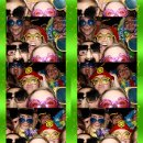 130x130_sq_1362517725969-zphotoboothstrips024