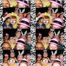 130x130_sq_1362517765013-zphotoboothstrips026