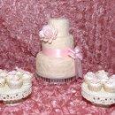130x130_sq_1338474444667-cakeglam2