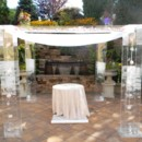 130x130 sq 1426513918665 chuppah channel style material cover
