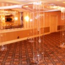 130x130 sq 1426513962973 lucite chuppah uplight indoor side