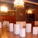 130x130 sq 1426514051312 pillars translucent white 40x15 with short