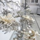 130x130 sq 1319562675408 reginab.weddingjewelrynewyorkshowroom8