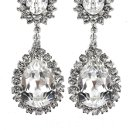 130x130_sq_1319566081737-simplystylishearrings