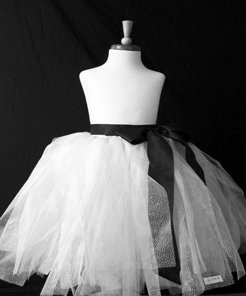 Jenia monet dress attire rancho cucamonga ca for Wedding dresses rancho cucamonga