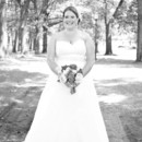 130x130 sq 1428423118941 tina  james   wed 104