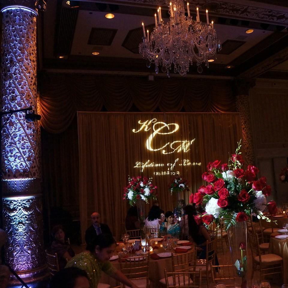 Event rentals melrose park for Rent wedding dress chicago