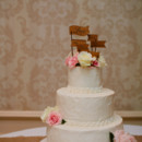 130x130 sq 1383084730581 matthew sheila wedding reception details 000