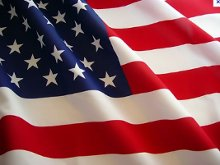 220x220 1351009262373 americanflag