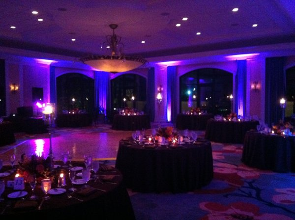 photo 3 of Power Entertainment DJ & Lighting Service