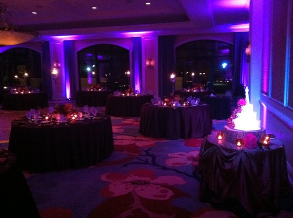 photo 4 of Power Entertainment DJ & Lighting Service