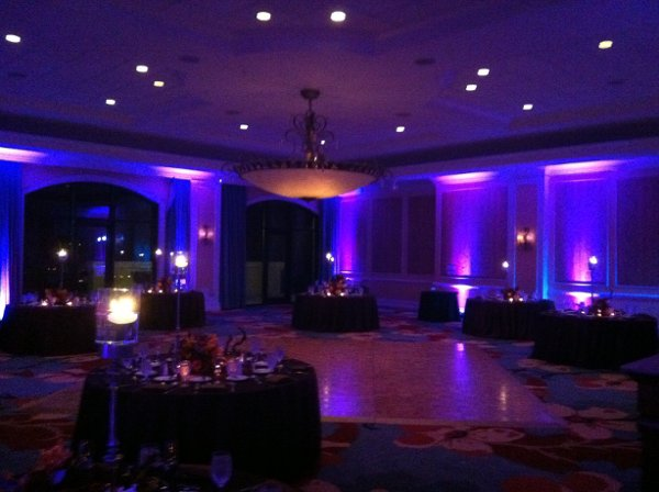 photo 5 of Power Entertainment DJ & Lighting Service
