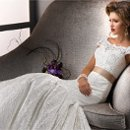 130x130 sq 1355277388730 bridal1