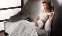 220x220 1355277388730 bridal1